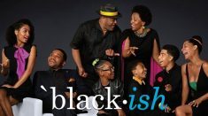 black-ish Season 7 Episode 3 (21 October 2020) – Euro T20 Slam