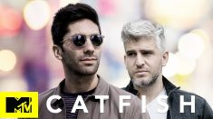 Catfish: The TV Show Season 8 Episode 21 (28 October 2020) – Euro T20 Slam