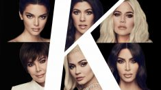 Keeping Up with the Kardashians Season 19 Episode 6 (29 October 2020) – Euro T20 Slam