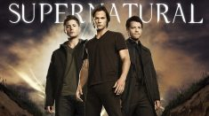 Supernatural Season 15 Episode 17 (29 October 2020) – Euro T20 Slam