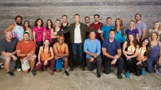 The Amazing Race 'S32/E3' Season 32 episode 3 Release Date, Watch Online – CWR CRB