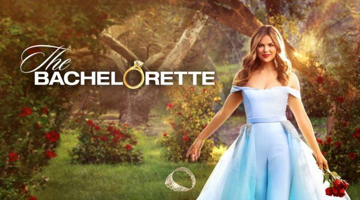 The Bachelorette Season 16 Episode 1 (13 October 2020) – Euro T20 Slam