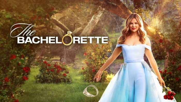 The Bachelorette Season 16 Episode 1 (13 October 2020) – Euro T20 Slam – Flipboard