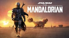 The Mandalorian Season 2 Episode 1 (30 October 2020) leak (via Reddit) – Euro T20 Slam