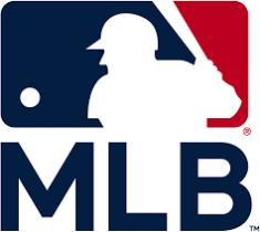World Series Game October 2020