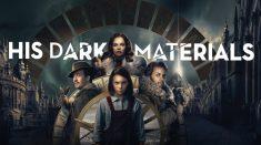 His Dark Materials Season 2 Episode 2 (15 November 2020) – Euro T20 Slam