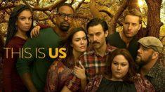 This Is Us Season 5 Episode 4 (17 November 2020) – Euro T20 Slam