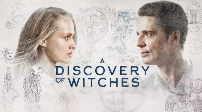 A Discovery of Witches Season 2 Episode 1 (08 January 2021) – Euro T20 Slam