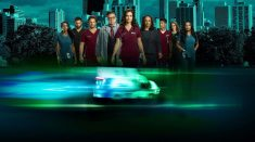 Chicago Med Season 6 Episode 3 (06 January 2021) – Euro T20 Slam