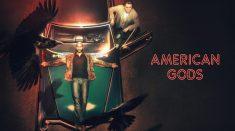 American Gods Season 3 Episode 5 (14 February 2021) – Euro T20 Slam