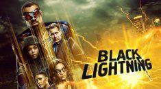 Black Lightning Season 4 Episode 2 (15 February 2021) – Euro T20 Slam