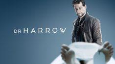 Harrow Season 3 Episode 1 (07 February 2021) – Euro T20 Slam