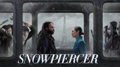 Snowpiercer Season 2 Episode 3 (08 February 2021) – Euro T20 Slam