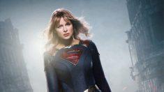 Supergirl Season 6 Episode 1 Online Full episodes   Drury School
