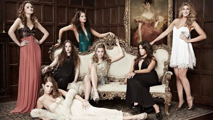 'Made in Chelsea' season 21 episode 2 – Release Date, Watch Online – CWR CRB