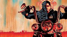 'Mayans M.C.' season 3 episode 5 – Release Date, Watch Online – CWR CRB