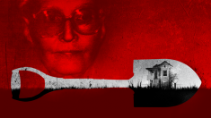 """""""Murders at the Boarding House"""" Part One – Saturday, April 17 at 7/6c – CWR CRB"""