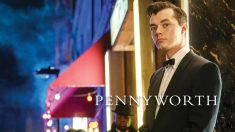 'Pennyworth' season 2 episode 9 – Release Date, Watch Online – CWR CRB