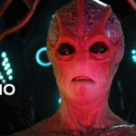 Resident Alien Season 2 Episode Promo – CWR CRB