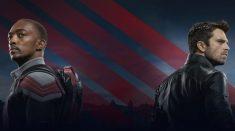 The Falcon and the Winter Soldier Season 1 Episode 3 (02 April 2021) – Euro T20 Slam