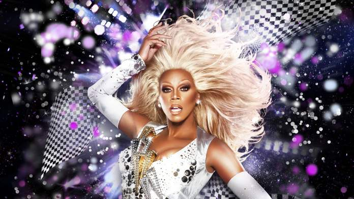 Watch! RuPaul's Drag Race Season 13 Episode 15 Full Episode RDR 13×15 | YourDressage.org