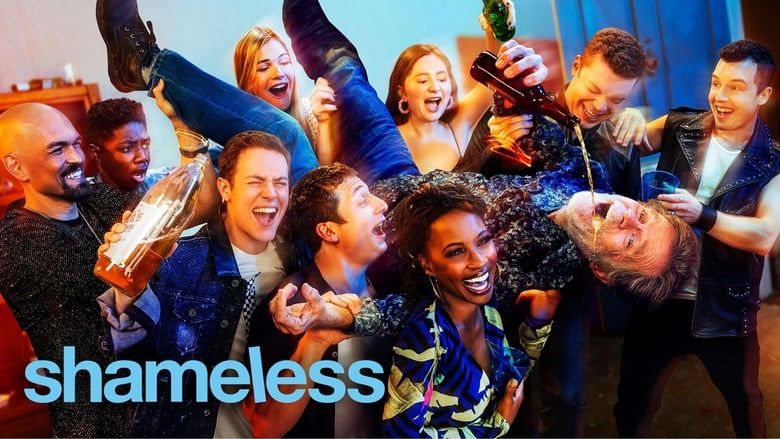 Watch Shameless Season 11 The Fickle Lady Is Calling It Quits HD Free TV Show – On 123Movies!