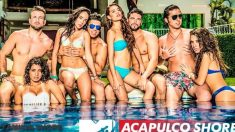 'Acapulco Shore' season 8 episode 2 – Release Date, Watch Online – CWR CRB