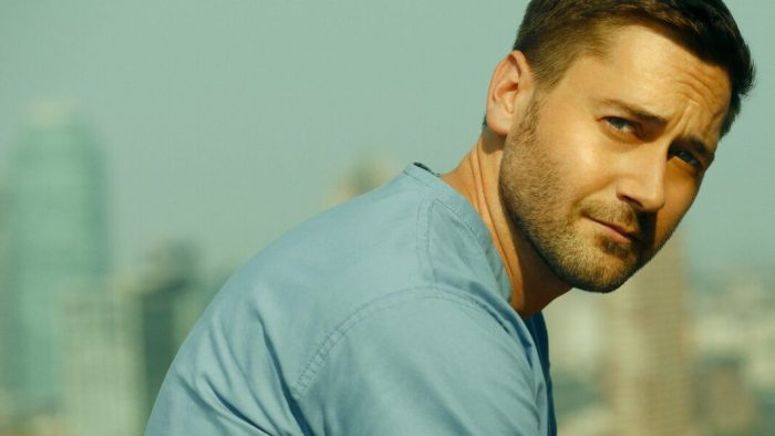 'New Amsterdam' season 3 episode 10 – Release Date, Watch Online – CWR CRB
